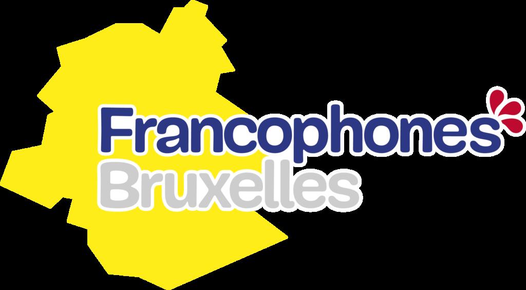 Commission communautaire française