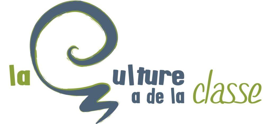 La culture a de la classe